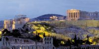 Second Platforms Meeting | 1-2 February 2018 | Athens Greece