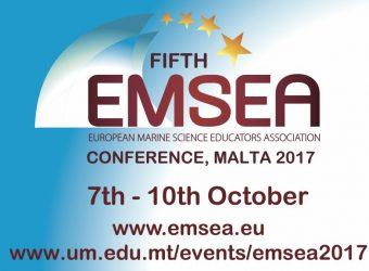 EMSEA17_postcard_V 1