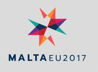 Valetta Declaration on Strengthening Euro-Mediterranean Cooperation through Research and Innovation
