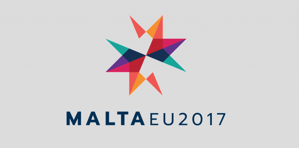 Valletta Declaration on Strengthening Euro-Mediterranean Cooperation through Research and Innovation | 4th May 2017
