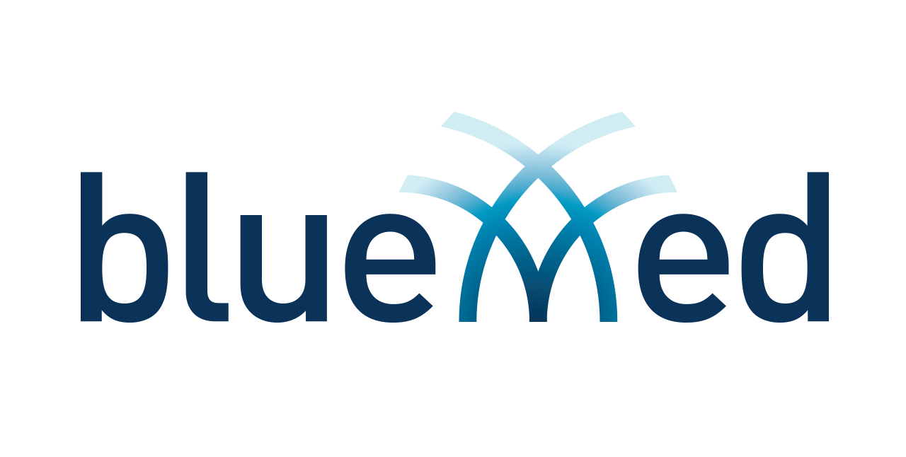 BLUEMED Strategic Research and Innovation Agenda
