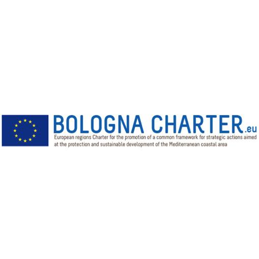 Bologna Charter