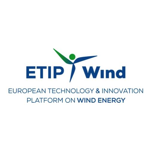 ETIP Wind