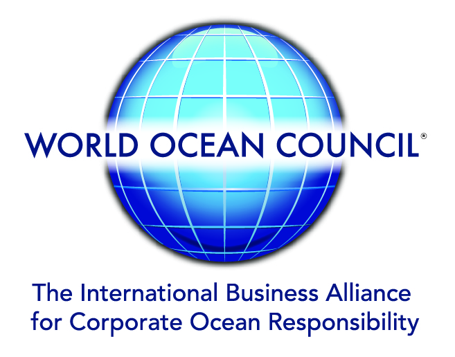 Maritime Clusters and Sustainable Development