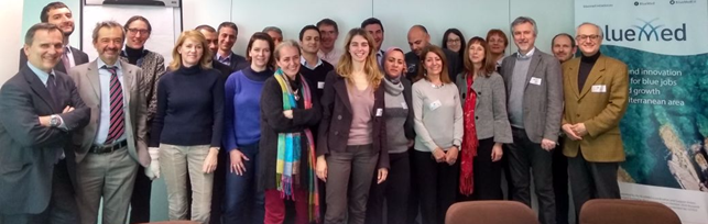 GSO-Bluemed-Meeting-Image-1_cropped