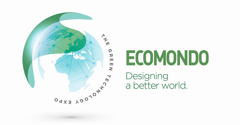 ecomondo_slider_neutro_eng