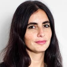 Alessandra Sensi