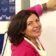 Ilaria Antoncecchi