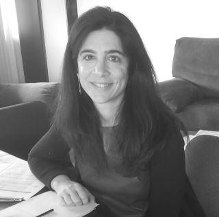 Elena Ciappi