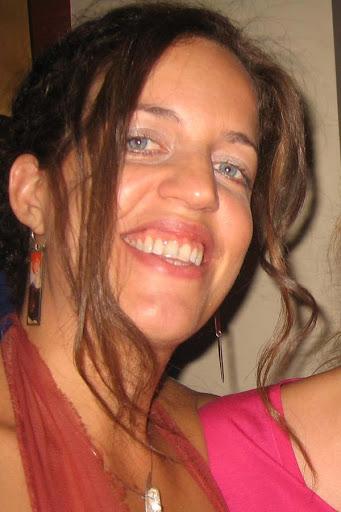 Erasmia Kastanidi