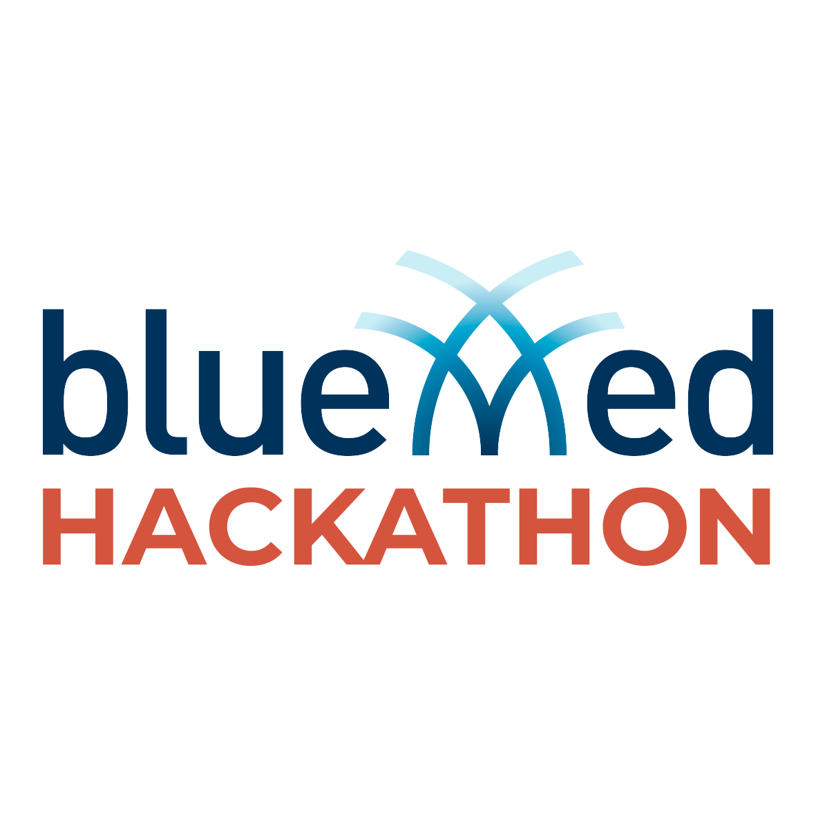 BlueMed Hackhaton – Ideas and solutions for a Healthy Plastic free Mediterranean Sea