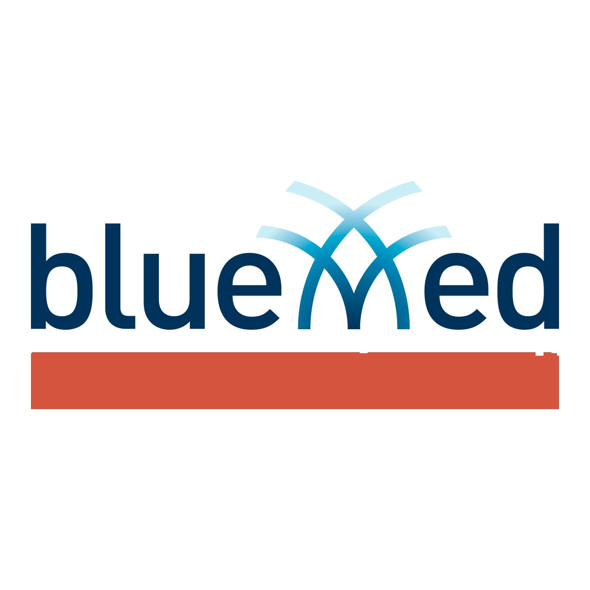 BlueMed Hackhaton