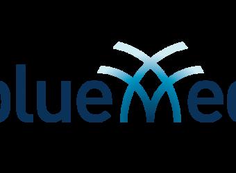 Bluemed_logo_doc