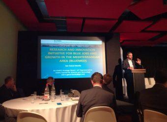 MSP-Bluemed_Presentation