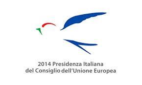 logo_presidenza