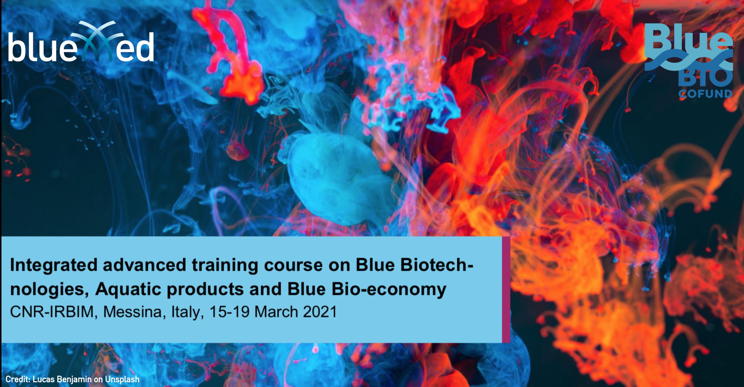 bluebiotech_960x500